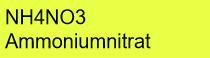 Ammoniumnitrat p.A., 99+%; 1kg