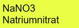 Natriumnitrat p.A., 99.5+%; 1kg