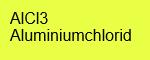 Aluminiumchlorid wasserfrei p.A.; 1kg