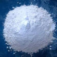 Cellulose mikrokristalline reinst