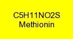 L- Methionin reinst; 100g