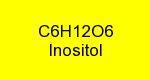 Inositol rein LM; 100g