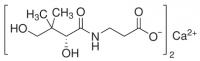 Calcium-D-pantothenat 99.2+%, Ph.Eur.