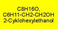 2-Cyclohexylethanol rein; 10g