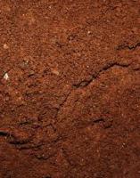 TERRASOL roter Lehm granuliert; 900g